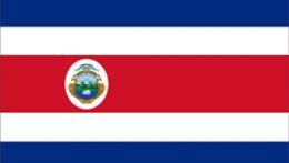 distributor flyargo costarica
