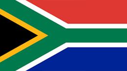 sounth-africa