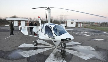 xenon-flyargo-gyro4