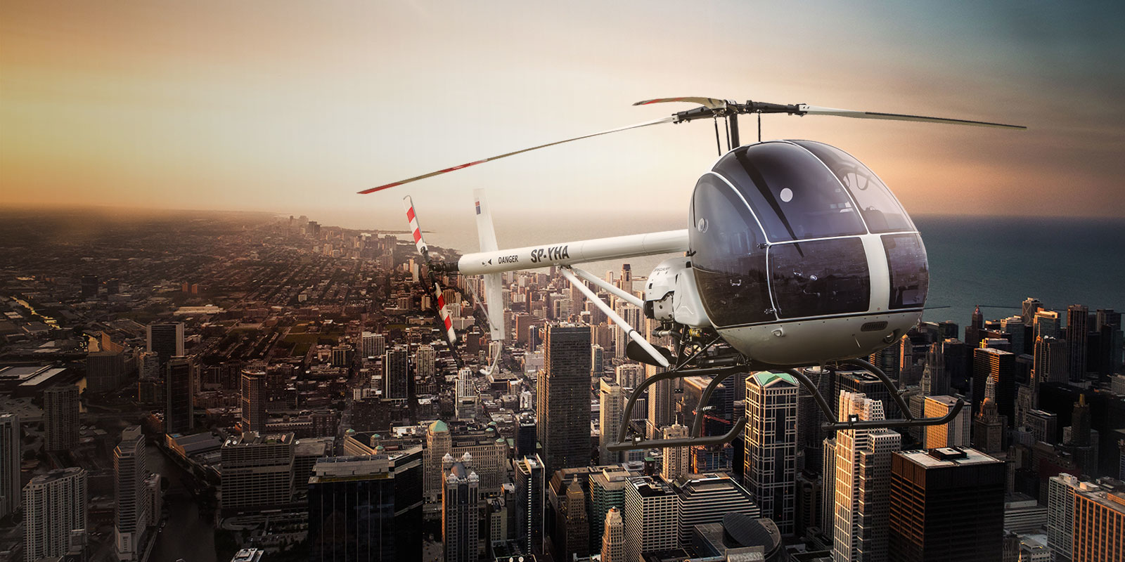 helikopter-flyargo-ak13