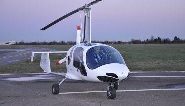 xenon-flyargo-gyro5