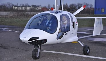xenon-flyargo-gyro6